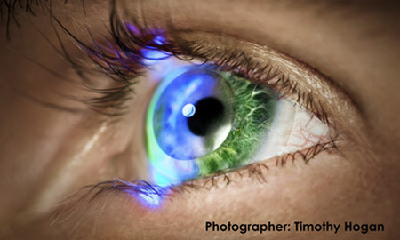 innovega-ioptik-contacts