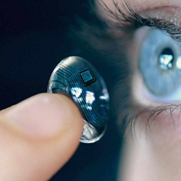 ioptik-contact-lenses-augment-your-eyes-and-allow-for-futuristic-immersive-virtual-reality-fp-625x625