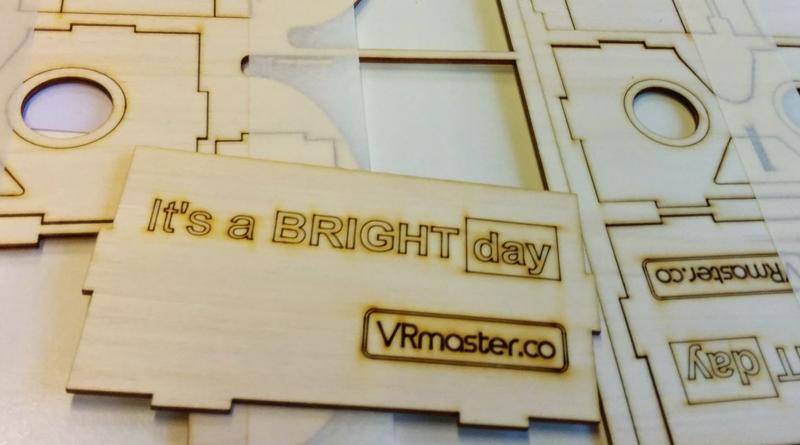 vrmaster-brightday