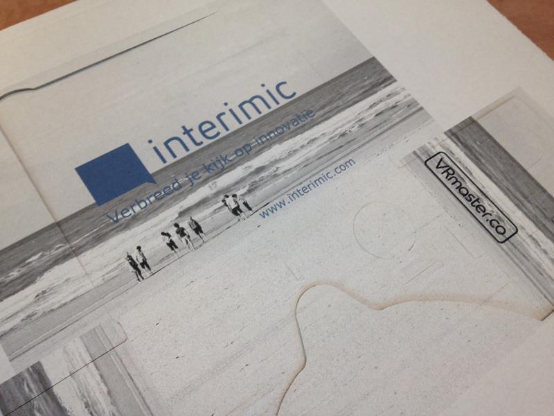 vrmaster-interimic2