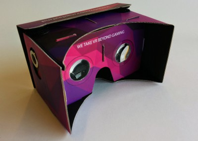 vrmaster-purplepillvr-back