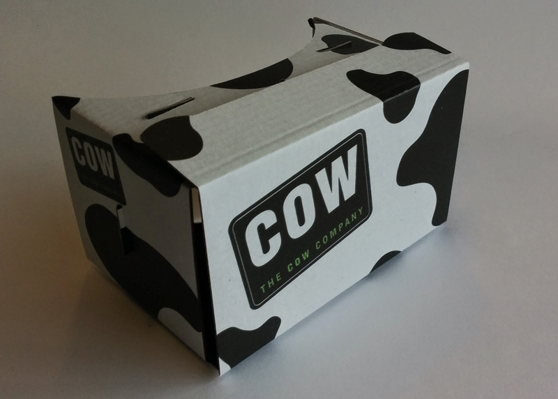 vrmaster-cow-front