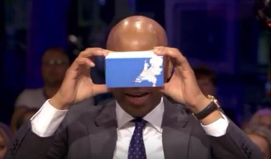 humberto tan virtual reality