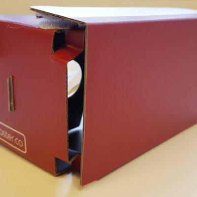 VRMaster-V3-Rood-Google-Cardboard-300px