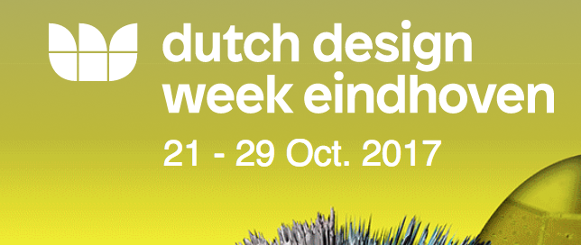 Virtual Reality events at DDW