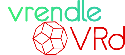 Vrendle vs VRdeck